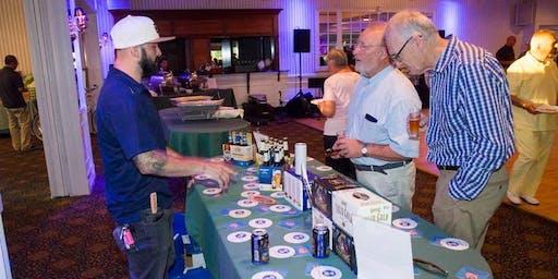 Bellport Rotary Charity Beer, Wine & Food Tasting