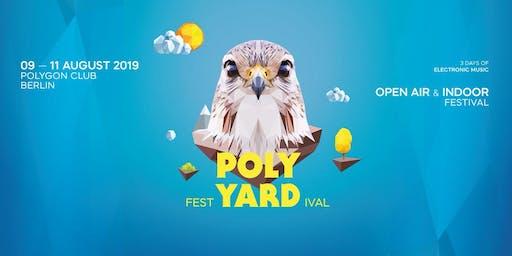 PolyYard Festival