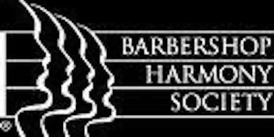 Harmony College Midwest