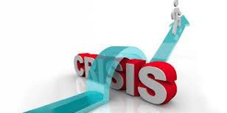 PYMES: Claves Estratégicas y de Gestión en épocas de crisis entradas