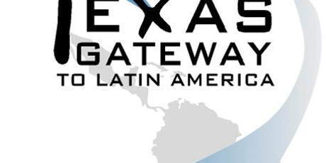 Fourth Annual Texas-Latin America Business Summit tickets