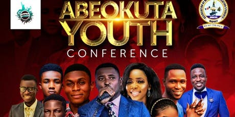 Abeokuta Youth Conference tickets