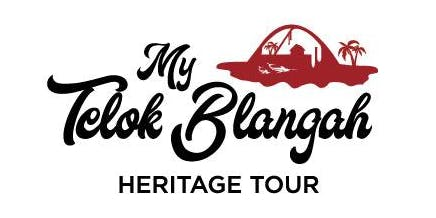 My Telok Blangah Heritage Tour (20 October 2019)