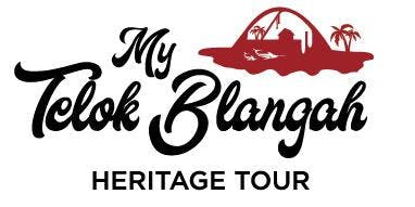 My Telok Blangah Heritage Tour (19 October 2019)