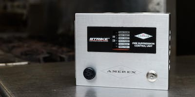 Introduction to the New STRIKE Electronic Control System