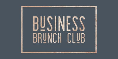 Business Brunch Club | 17th September 2019