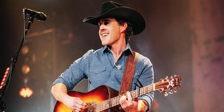 Aaron Watson with Special Guest Logan Mize tickets