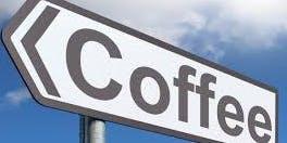 SLA New England Coffee Break | Ipswich, MA - North Shore