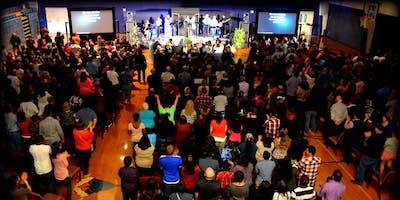 Rockwood United Worship