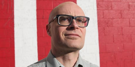 The 6th Annual MC Frontalot & Friends PAX Party @ The Back Bar tickets