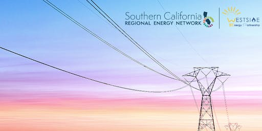 Resiliency and Energy for Public Agencies