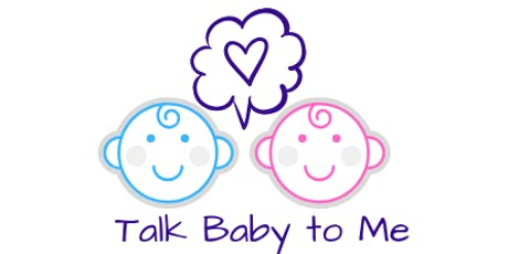Talk Baby To Me: August tickets