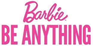 Barbie's 60th Celebration Comes to Turnersville Walmart