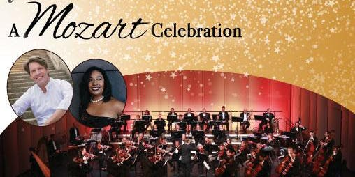 A Mozart Celebration - West Chester