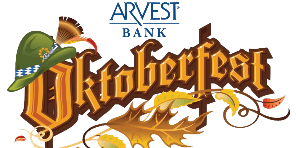 Arvest Bank OktoberFest Tickets, Sat, Sep 14, 2019 at 2:00