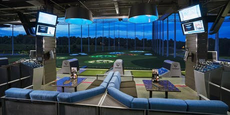 Join us for FIT Tuesday at Topgolf August 6th tickets