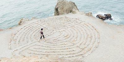 INtuitive Meditation with Leela Birdsong