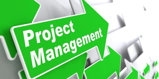 Project Management Monitoring and Evaluation using Ms Project