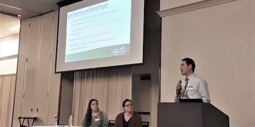 3rd Annual OCH Regional Opioid Response Summit