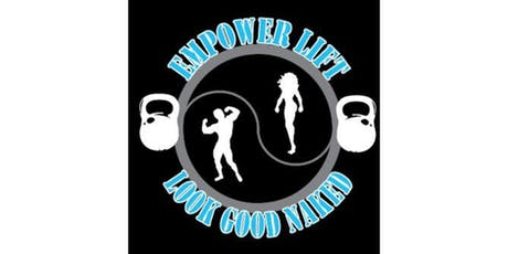 Empower Lift Classic tickets