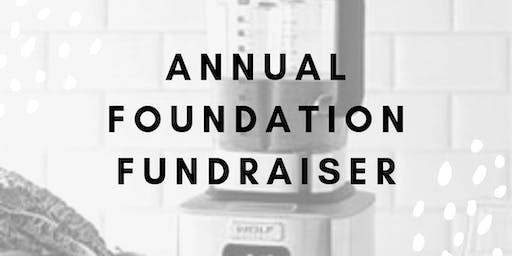 ASID FL North Foundation Fundraiser: Cooking Demo, Competition and MORE