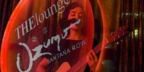 THElounge Saturday Nights Live Music tickets