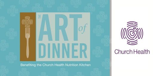 The Art of Dinner Interactive Cooking Class: Holiday Comfort Foods