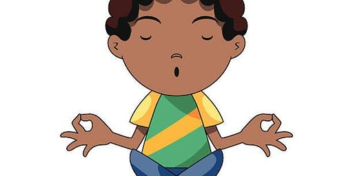 Yoga for Kids- Professional Development for Early Childhood Professionals