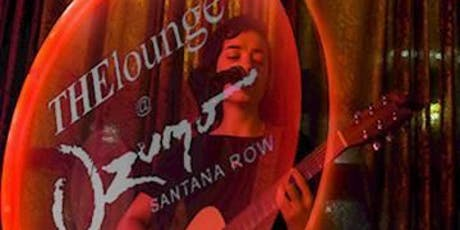 THElounge Friday Nights Live Music tickets
