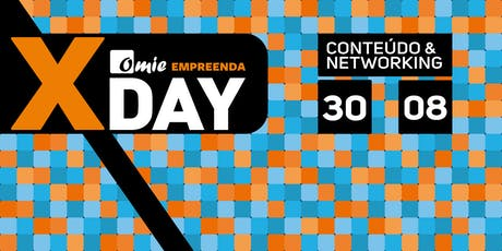 XDay Empreenda   Porto Alegre ingressos