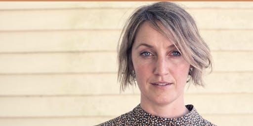 Worthwhile Sounds Presents: Joan Shelley with Jake Xerxes Fussell