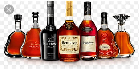 HENNY FEST! $5 Henny open bar till 5pm! ATL's #1 Sunday Day/Night Party! DAYTOX @ 1145 Lounge in Buckhead! Eat, Sip, & enjoy Hookah! 3pm-12am! Every Sunday! Get tickets now!(SWIRL)  tickets