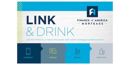 July Link & Drink