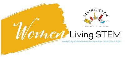 Women Living  STEM in Northeast Ohio