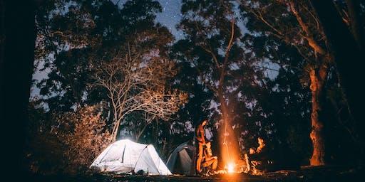 Culture + Brand Camp 2020