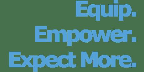 2019 Math Fall Workshop - Algebra I and Pre-Calculus tickets