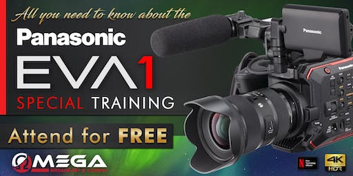 All You Need to Know About the EVA1!