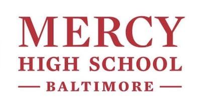 Mercy High School - 5 Year Reunion