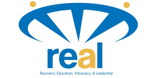 REAL Michigan's Annual Recovery Leadership Conference