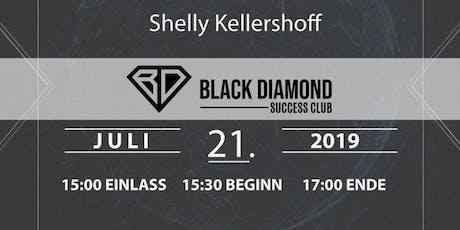 BlackDiamondBusinessInfo MG tickets