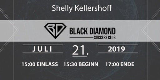 BlackDiamondBusinessInfo MG