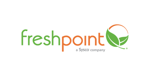 Freshpoint On-Site Career Fair