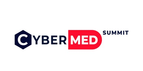 CyberMed Summit 2019 - Solving the Last Mile Problem tickets
