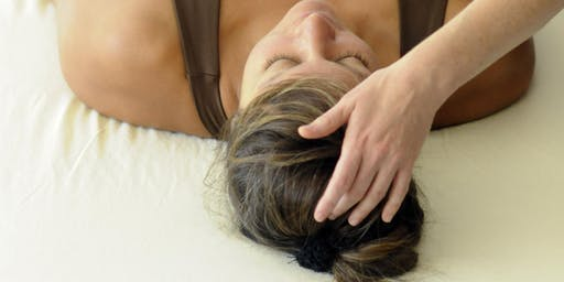 Somatic Psychology: An Introduction for Massage Therapists
