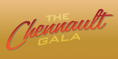The Chennault Gala tickets