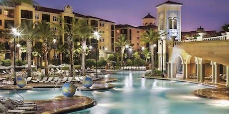 Orlando Housekeeping Hiring Event tickets