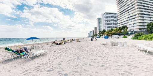 Claim your Free Gift at Ocean Manors Resort Ft.Lauderdale Beach