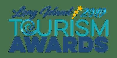 Discover Long Island 2019 Tourism Awards Gala