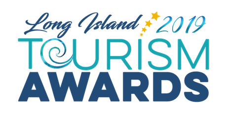 Discover Long Island 2019 Tourism Awards Gala tickets