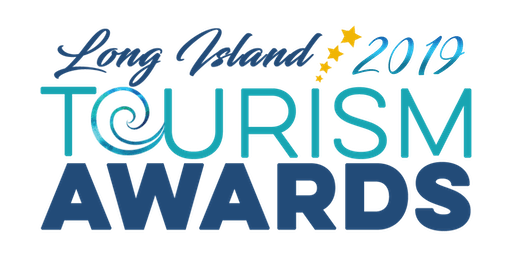 Discover Long Island 2019 Tourism Awards Gala